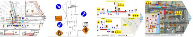 traffic management software
