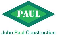john-paul-logo-1